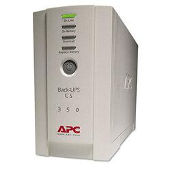 APC® APW-BK350