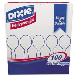 Dixie® DXE-SH207