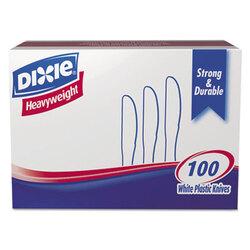 Dixie® DXE-KH207