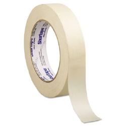 Shurtape® SHU-CP831