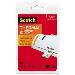 Scotch™ MMM-TP585120