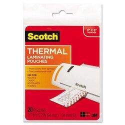 Scotch™ MMM-TP590220
