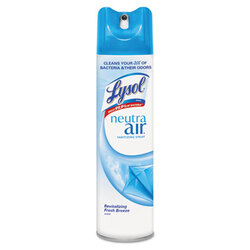 Lysol® Neutra Air® RAC-76938EA