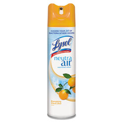 Lysol® Neutra Air® RAC-76940CT