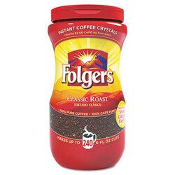 Folgers® FOL-06922