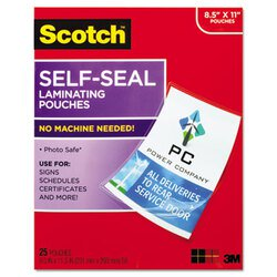 Scotch™ MMM-LS85425G
