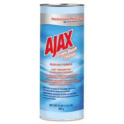 Ajax® CPC-14278EA