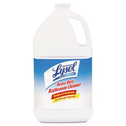 Professional LYSOL® Brand RAC-94201EA