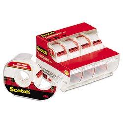 Scotch® MMM-4184