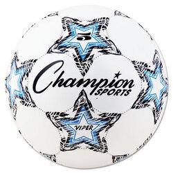 Champion Sports CSI-VIPER5