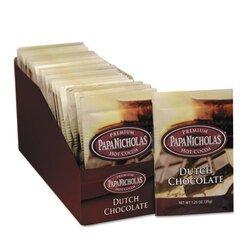 PapaNicholas® Coffee PCO-79224