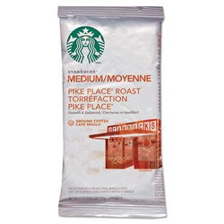 Starbucks® SBK-11018197