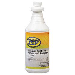 Zep Professional® ZPP-1041410EA
