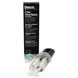 Devcon® DVC-14310