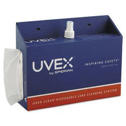Honeywell Uvex™ UVX-S467