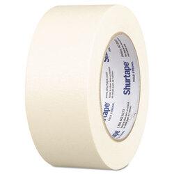 Shurtape® SHU-CP832