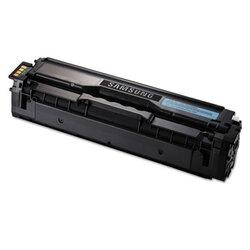 Samsung SAS-SU029A