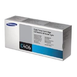 Samsung SAS-ST988A