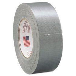 Nashua® Tape Products BER-3940020000