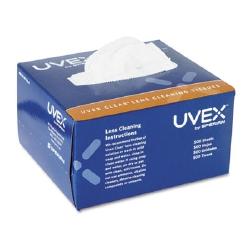 Honeywell Uvex™ UVX-S462
