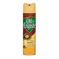 OLD ENGLISH® RAC-77677