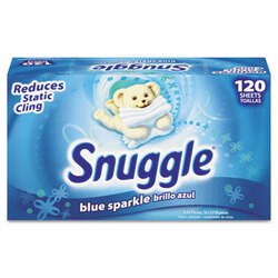 Snuggle® DIA-45115EA