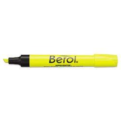 Berol SAN-64324