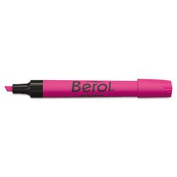 Berol SAN-64327