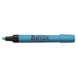 Berol SAN-64328
