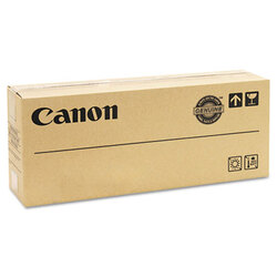 Canon® CNM-2787B003A