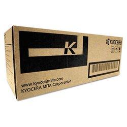 Kyocera KYO-TK1142
