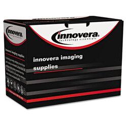 Innovera® IVR-TN630