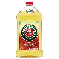 Murphy® Oil Soap CPC-01163