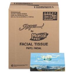 Marcal PRO™ MRC-3305CT