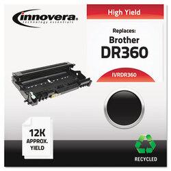 Innovera® IVR-DR360