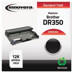 Innovera® IVR-DR350