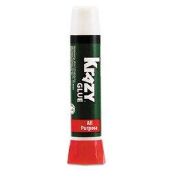 Krazy Glue® EPI-KG58548R