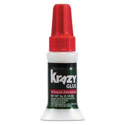 Krazy Glue® EPI-KG92548R