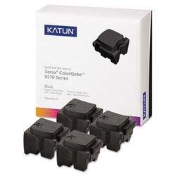 Katun KAT-39403