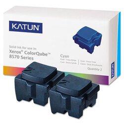 Katun KAT-39395