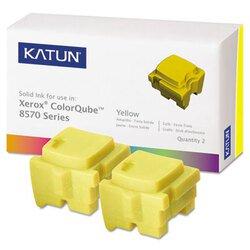 Katun KAT-39399