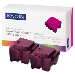 Katun KAT-39397