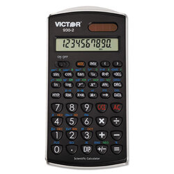 Victor® VCT-9302
