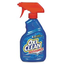 OxiClean™ CDC-5703700070CT