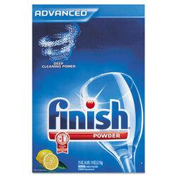 Finish® RAC-78234