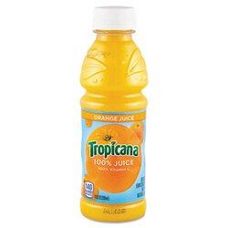 Tropicana® QKR-55154