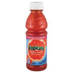 Tropicana® QKR-57161