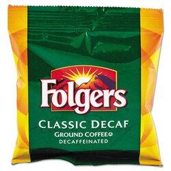 Folgers® FOL-06433