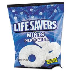 LifeSavers® LFS-88503