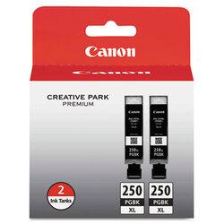 Canon® CNM-6432B004